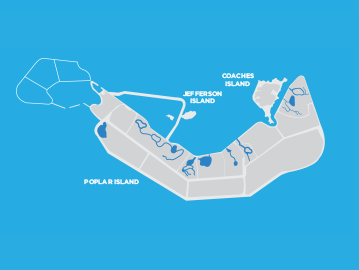MAPS-POPLAR